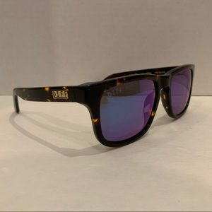 Diff Sunglasses - Riley - Polarized